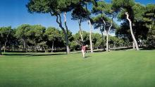 Club de Golf Costa Azahar