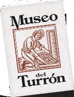 Museo del Turrón de Jijona