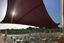Camping Alicante Imperium: another way to enjoy Vila Joiosa