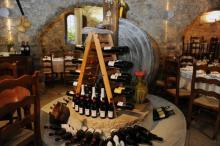 Hotel Restaurante Verdià, un antiguo molino inmerso en la Sierra de Espadán