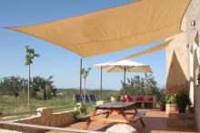 Mas del Rey, casa rural con encanto en la Costa Azahar
