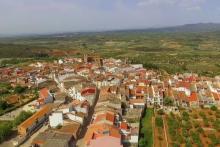 Panoràmica Vilanova.jpg