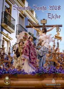Semana Santa Elche 2018