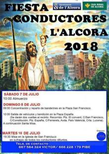 San Cristóbal domingo