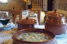Conoce el Maestrazgo castellonense con Cultural Routes