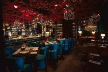 El Portal Taberna & Wines, una referencia en restaurantes de Alicante