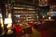 El Portal Taberna & Wines, una referència en restaurants d'Alacant
