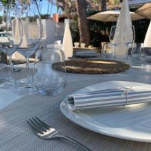 Lust auf eine innovative mediterrane Küche? Besuchen Sie das Al Grano!
