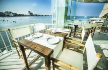 Planning a getaway to the Hotel Muva Beach in Peñíscola
