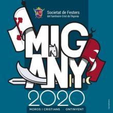 Mig Any 2020