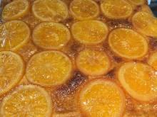 Carlet_Coca de Taronja.jpg