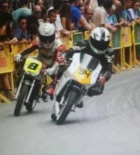 Carlet_Motociclisme.jpg