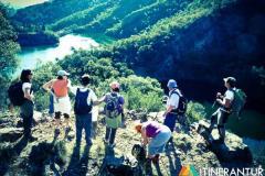 Itinerantur traductores de paisaje 1