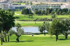 Algorfa_La Finca Golf & Spa Resort_Img1.jpg