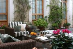 Bocairent_Hotel_LEstacio_Img1.jpg