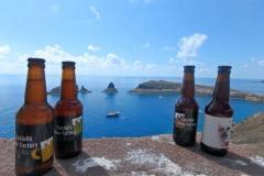 Castello_ Beer_ Factory_Img2.jpg