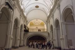 Alfauir Monasterio 1