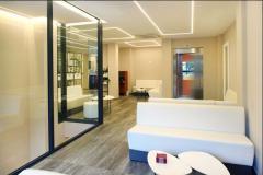 Hotel Alameda, un moderno alojamiento en Benidorm