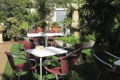 restaurante jotas benicassim vistamar