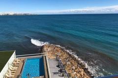 Sercotel Hotel Suites del Mar