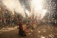 Festes Populars i Patronals