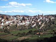 Vilafranca