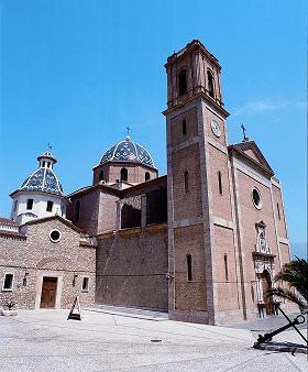 Fêtes à la Gloire de Sant Llorenç