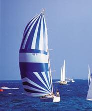 Navegaria.com