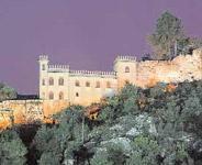 De Buñol a Xàtiva