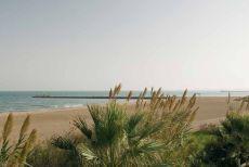 Meliana Beach