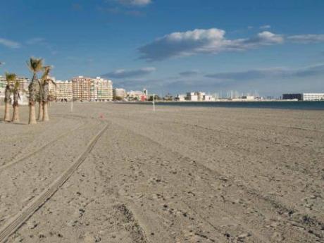 Gran Playa