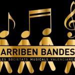 Arriben Bandes. Las sociedades musicales valencianas en el Museo de Etnología de Valencia