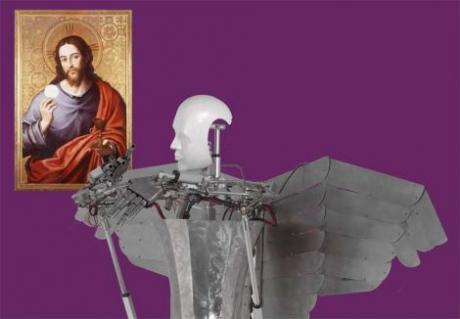 Arte y Espiritualidad en el Museo San Pío V de Valencia