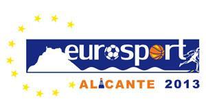 Eurosport Alicante 2013