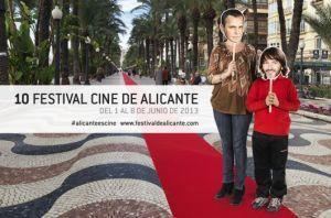 10 Festival de Cine de Alicante