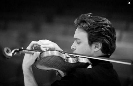 CLÁSICOS ALEMANES – Master Symphony Orchestra