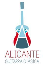 II Ciclo de Guitarra Clásica Alicante 2013