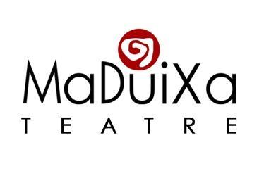 "Teatro infantil: ""Dot"" por la Cia. Maduixa Teatre"