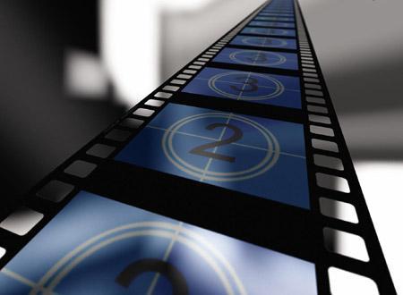 Cinema a Ontinyent