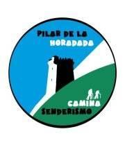 Senderismo con Horadada Camina en Pilar de la Horadada
