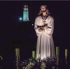 Semana Santa Monovar 2014