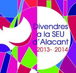 Divendres a la SEU Alicante 2014