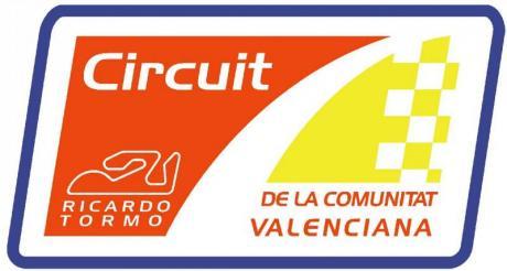 Campeonato de velocidad MOTO DES 2014
