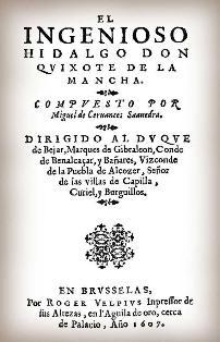 V Lectura plurilingüe de El Ingenioso Hidalgo Don Quijote de la Mancha en Crevillente