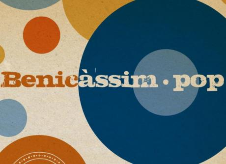 Música: Red Tree & The Electric Ones - Benicàssim Pop