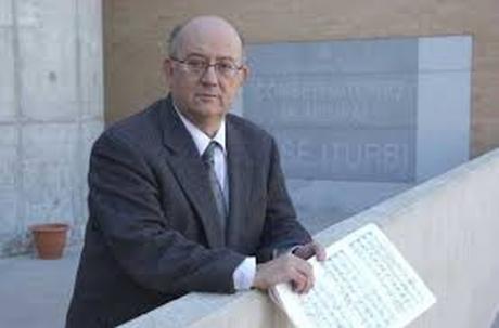 Concierto homenaje a Salvador Chuliá