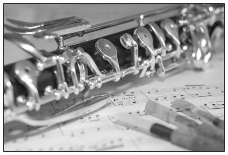 Concierto de la Banda Juvenil de Benissa