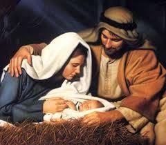 Exhibition of the nativity scene in Benissa
