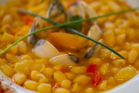 Jornadas de Cuchara, deliciosa gastronomía en Benidorm