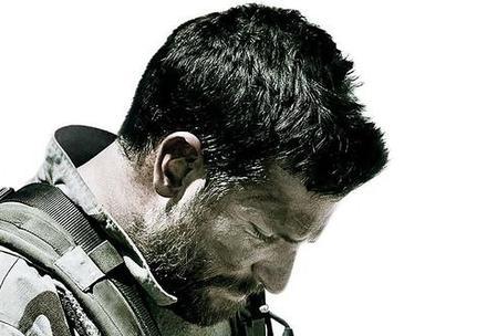 Cinema: El francotirador